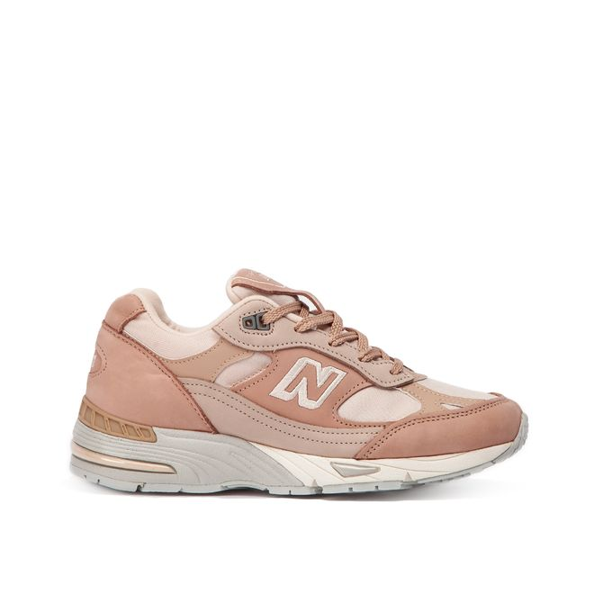 New Balance W 991SSG Made in UK