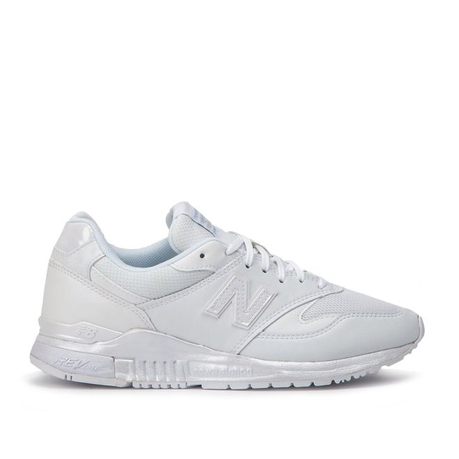 New Balance WL 840 PW