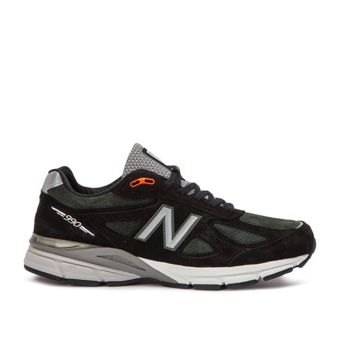"""New Balance M990MB 4 """"Made in USA"""""""