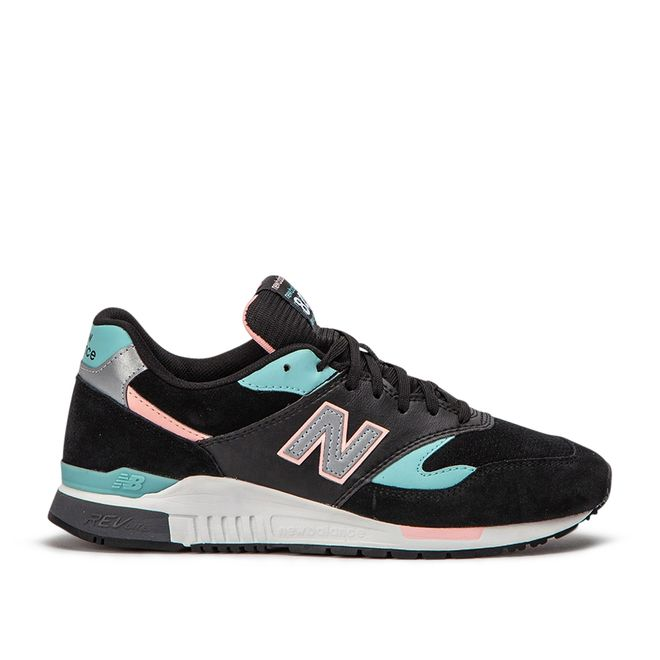 New Balance ML840 NTA