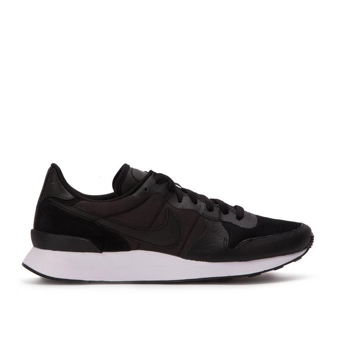 Nike Internationalist LT17