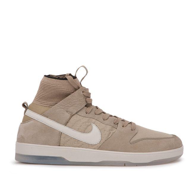 Nike SB Zoom Dunk High Elite