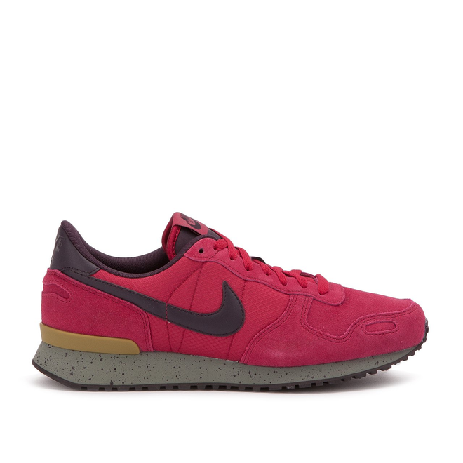 Nike Air Vortex LTR