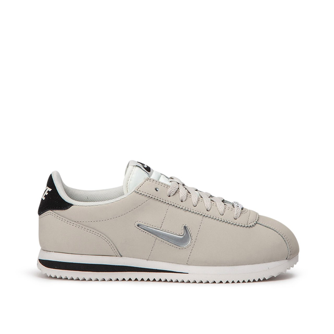 Nike WMNS Cortez Basic Jewel '18