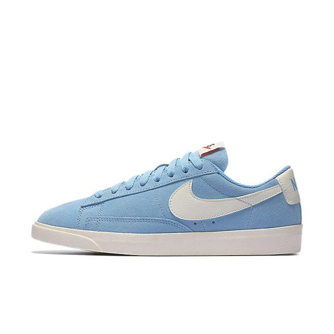 Nike WMNS Blazer Low SD