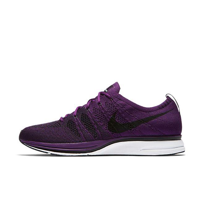 Nike Kobe 8 Purple Platinum Blue Hair Women Shoes Ah8396 500 Gov