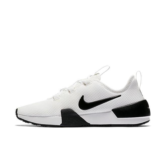 Nike WMNS Ashin Modern Run