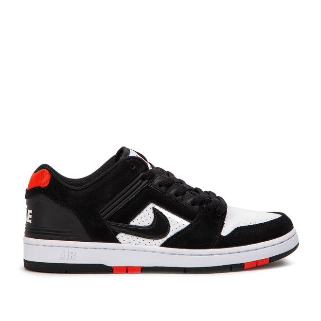 Nike SB - Air Force II Low