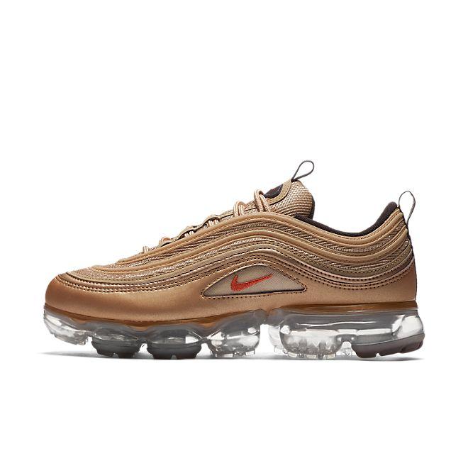 Nike WMNS Air VaporMax '97