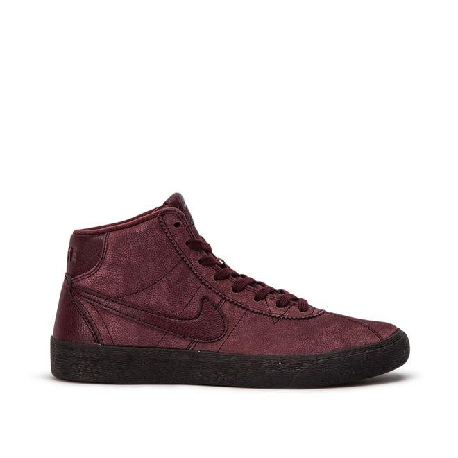 Nike WMNS SB Bruin Hi Premium