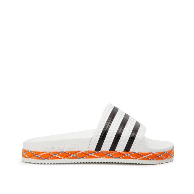 adidas beckenbauer football boots 1970s shoes sale | B28117 | Pnnd