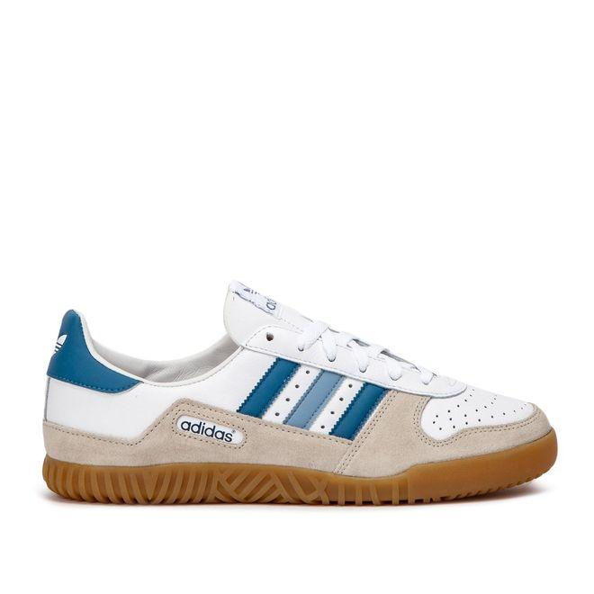 adidas Indoor Comp Spezial