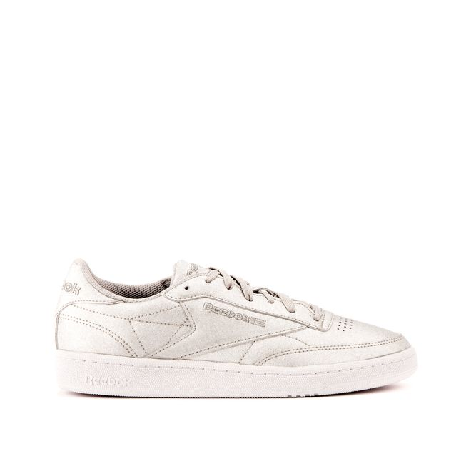 "Reebok Club C ""Diamond Pack"" feat. Gigi Hadid"