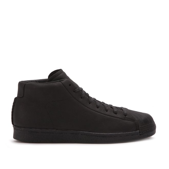 adidas x Wings and Horns Pro Model 80s