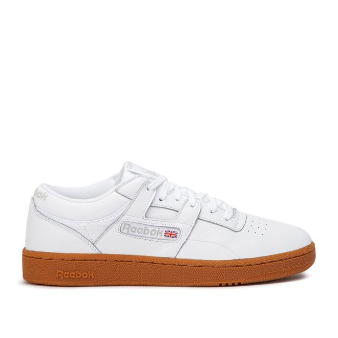 Reebok Workout Plus MU CN5076