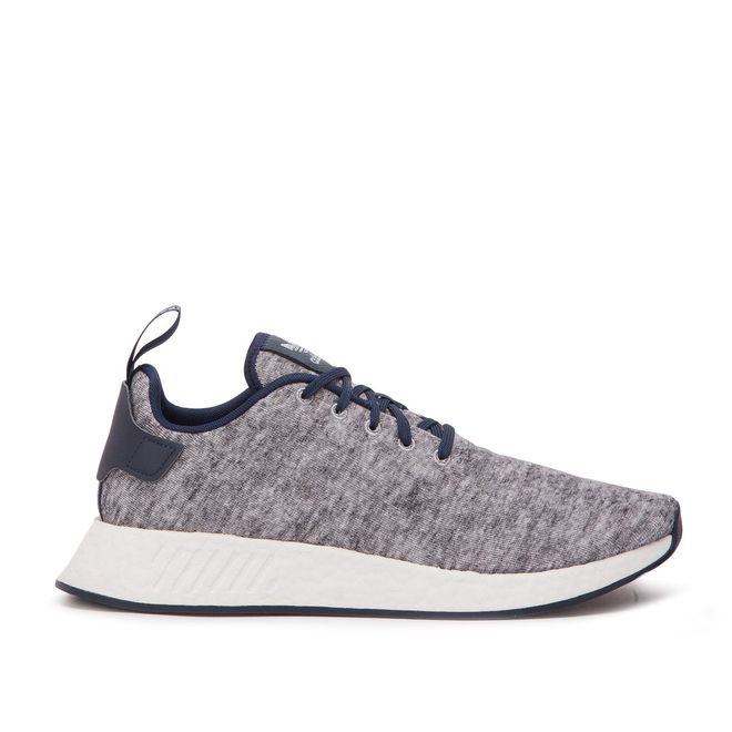 adidas x United Arrows & Sons NMD_R2 Boost