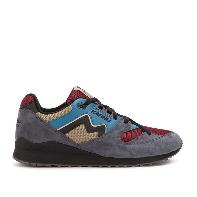 """Karhu Synchron Classic """"Outdoor Pack 2"""""""