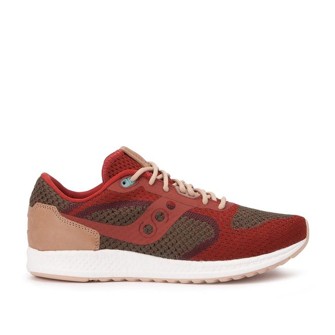 Saucony Shadow 5000 EVR