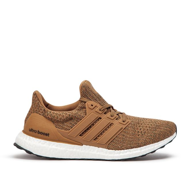 various colors 27a86 20365 adidas Ultra Boost | CM8118