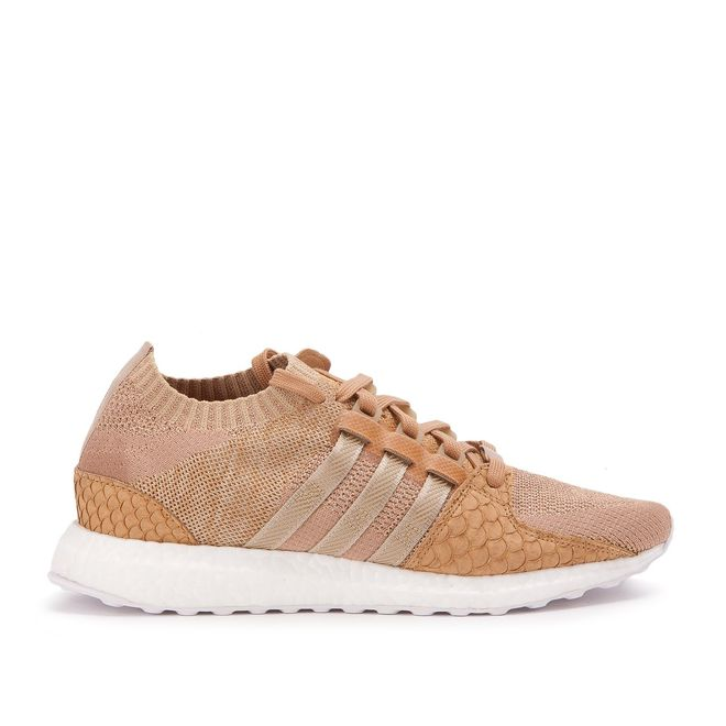 "adidas EQT Support Ultra King Push ""Bodega Baby"""