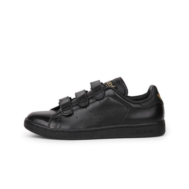 Adidas Stan Smith Comf