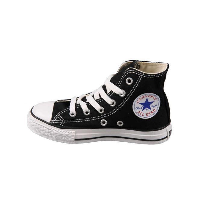 Converse Yths CT Allstar Hi