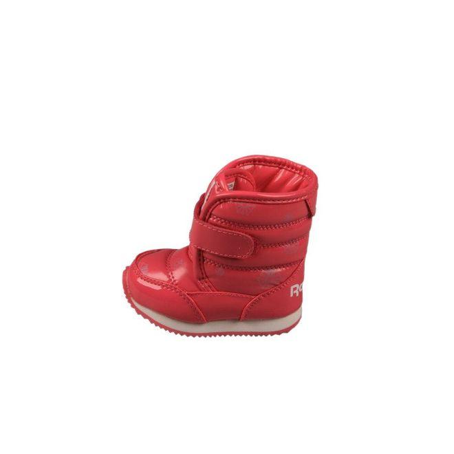 Reebok Haven Boot
