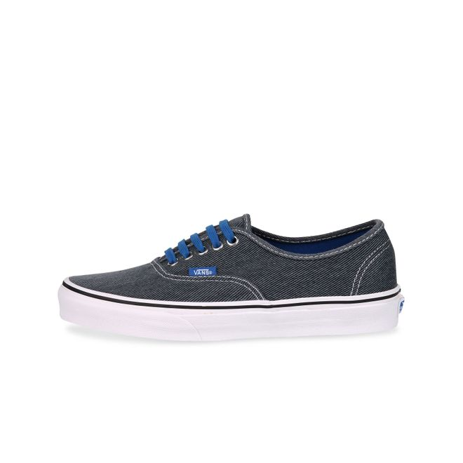 Vans Authentic Washed Twill