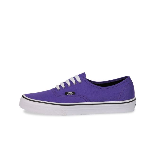 Vans Authentic Prism Violet