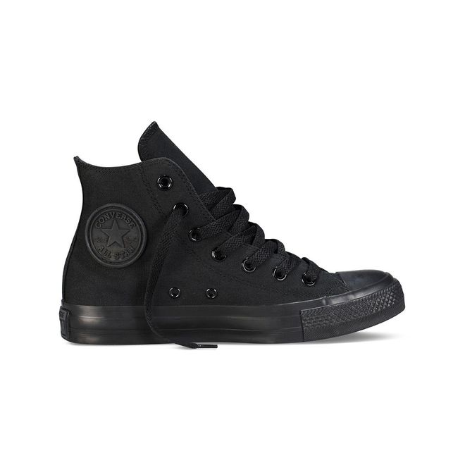 Converse All Star CT AS Hi Monochrome