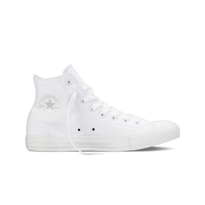 Converse All Star CT AS SP White