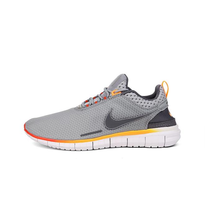 Nike Free OG '14 BR | 644394 002 | Sneakerjagers
