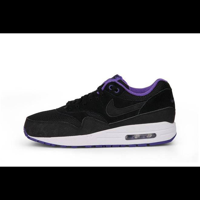 Nike Air Max 1 Essential Wmns 006