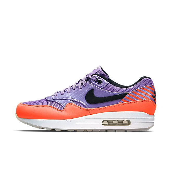 Nike Air Max 1 FB QS Mercurial
