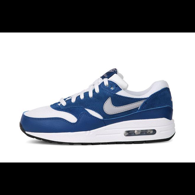 Nike Air Max 1 (GS) 111