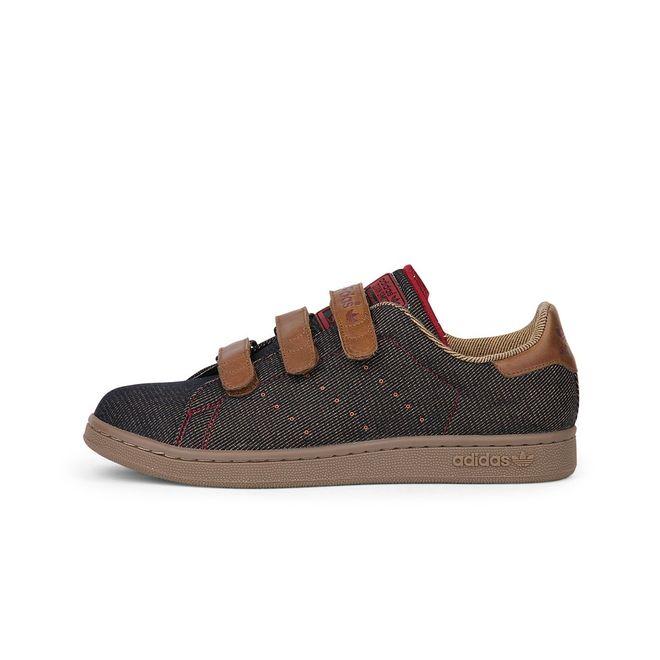Adidas Stan Smith 1 CF Lux