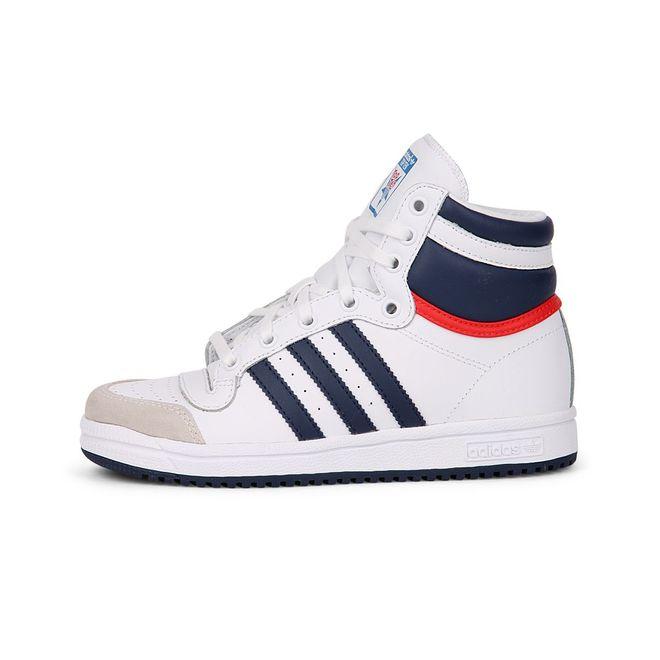 Adidas Top Ten Hi C