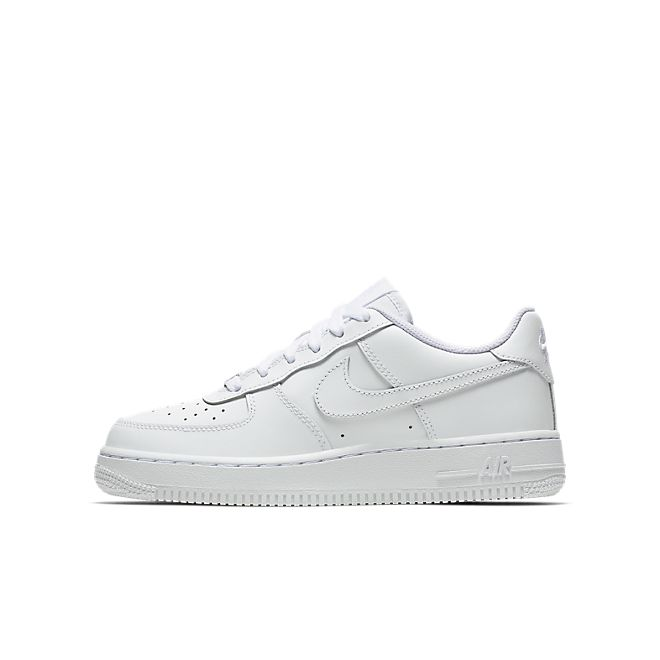 Nike Air Force 1 (GS) 117 314192-117