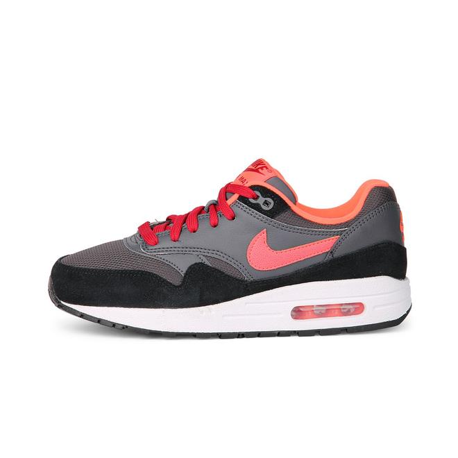 Nike Air Max 1 (GS) 044