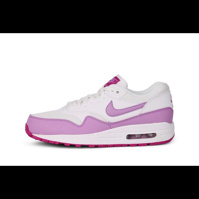 Nike Air Max 1 Essential Wmns 116