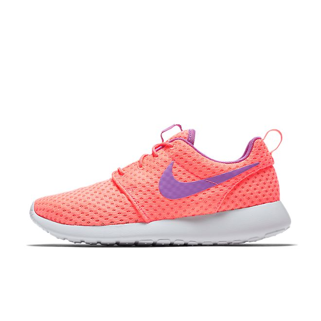 Nike Roshe One BR Wmns 661