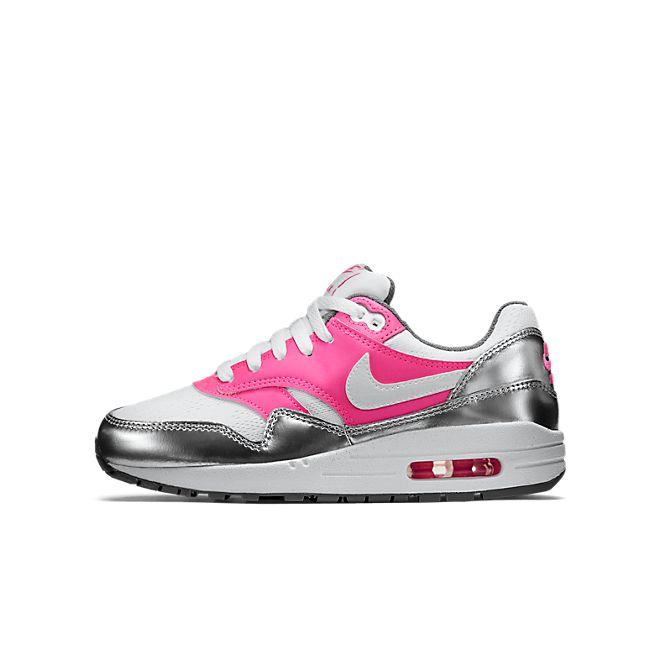 Nike Air Max 1 (GS) 108