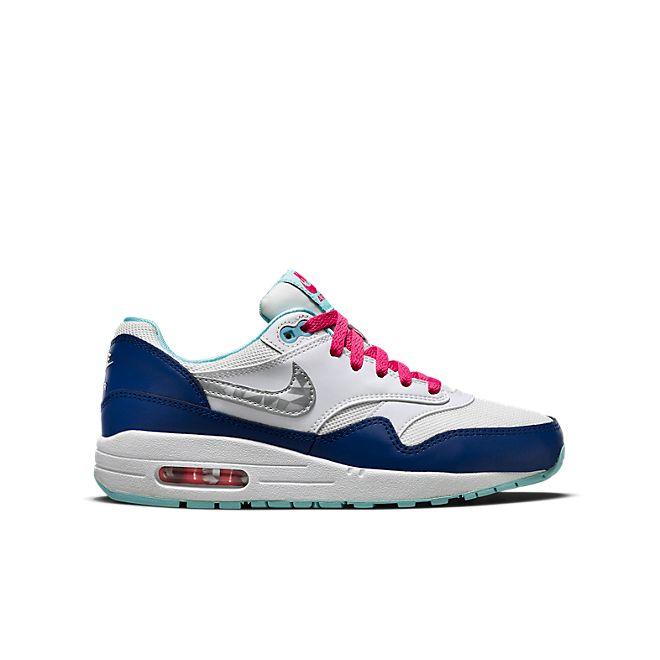 Nike Air Max 1 (GS) 100