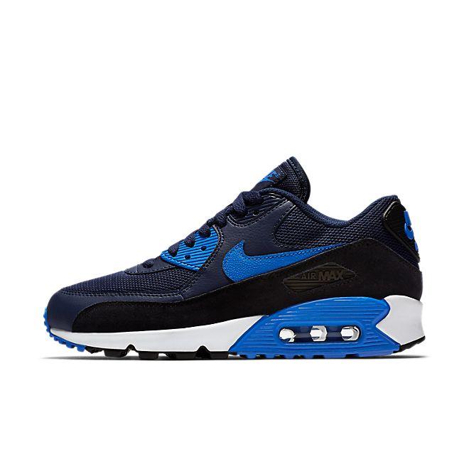 Nike Air Max 90 Essential Wmns 401