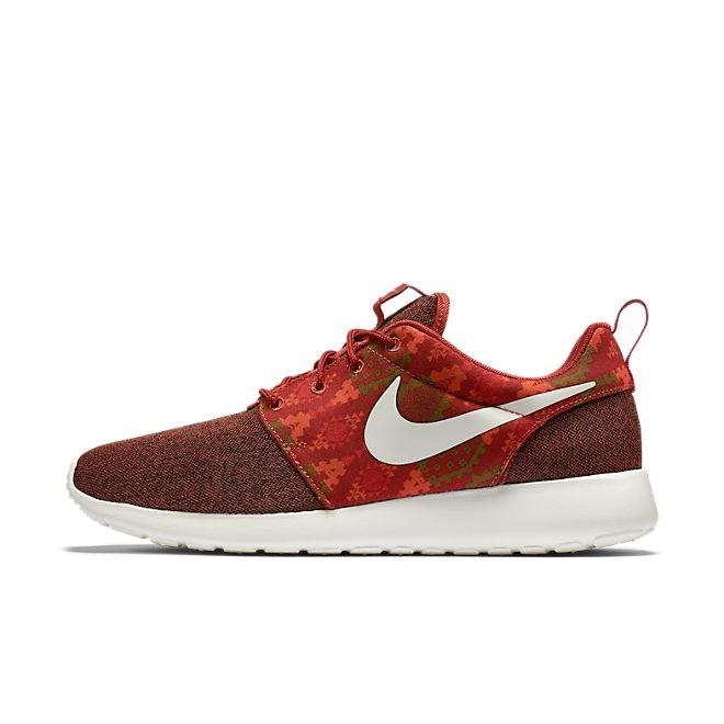 Nike Rosherun Print 612