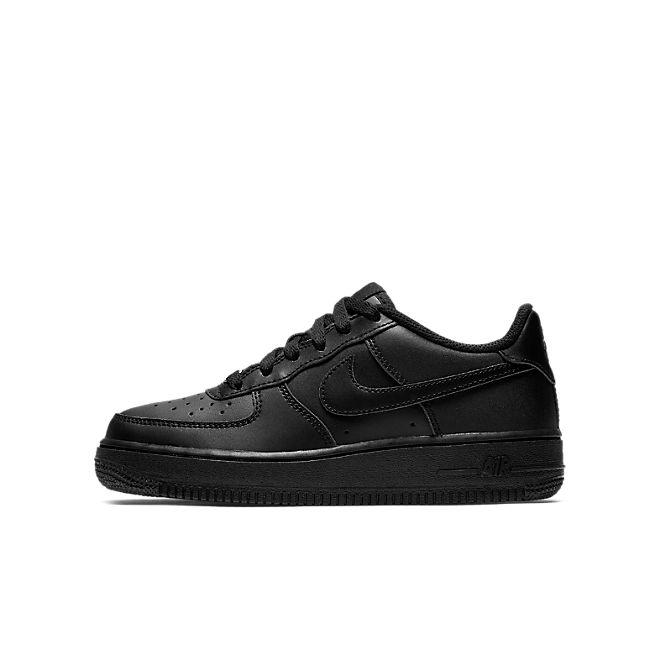 Nike Air Force 1 (GS) 009