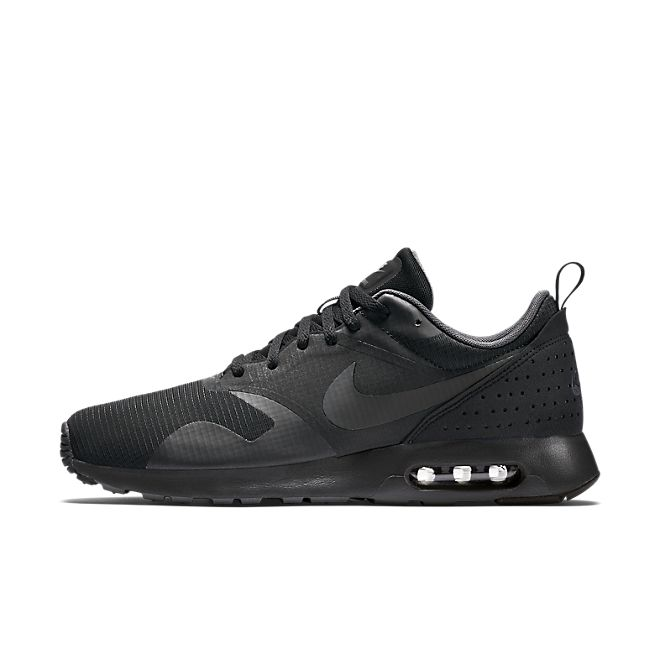 nike air max tavas heren sale