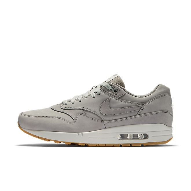 Nike Air Max 1 Leather Premium 005