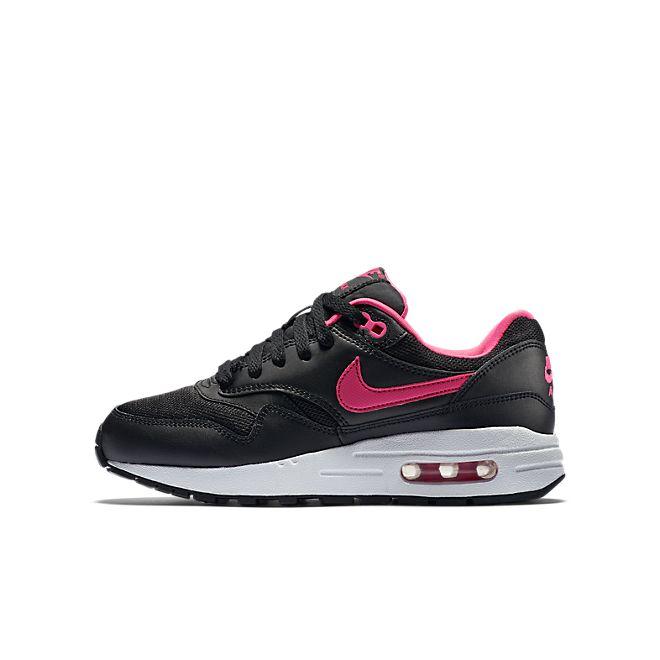 Nike Air Max 1 (GS) 006