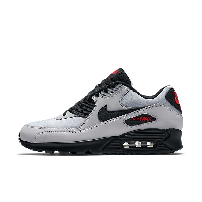 Nike Air Max 90 Essential 049